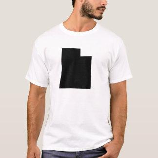 American State of Utah T-Shirt