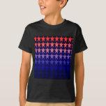 American style-ART T-Shirt