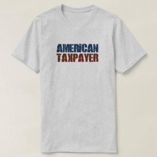 American Taxpayer T-Shirt
