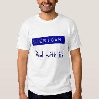 American Tee