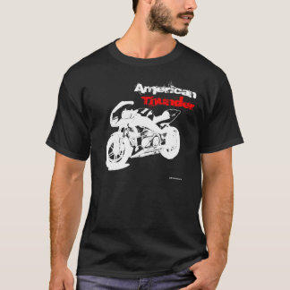 American Thunder (DARK) T-Shirt