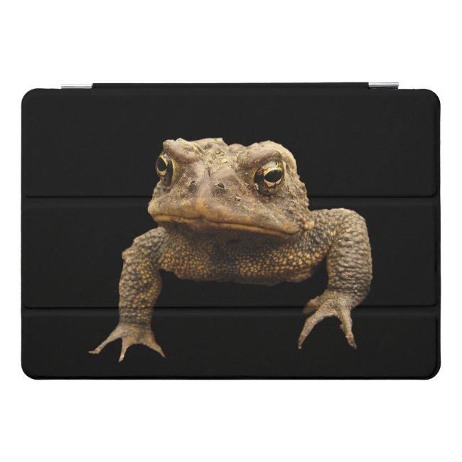 American Toad 10.5 iPad Pro Case