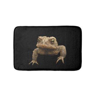 American Toad Bath Mats