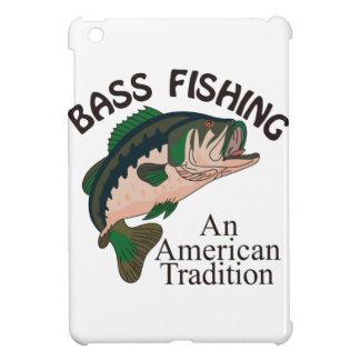 American Tradition iPad Mini Cases
