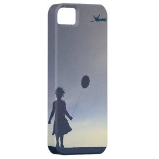 American Twilight iPhone 5 Cases