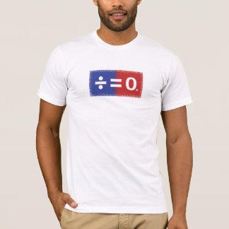 American Unity Men's Basic American App T T-Shirt
