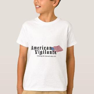 American-Vigilante-Zazzle-300dpi T-Shirt