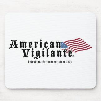 American-Vigilante-Zazzle-300dpi Tapetes De Raton