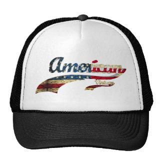 American Vintage Gorro De Camionero