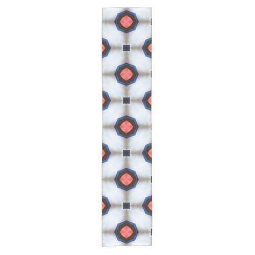 Americana 11 Short Table Runner