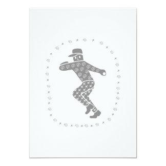 Americana Baseball Card