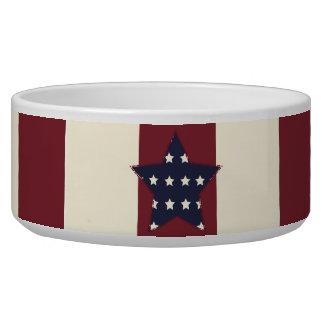 Americana Bowl