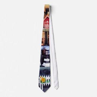 Americana For Sale Neck Tie