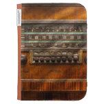 Americana - radio - recuerde como qué radio era