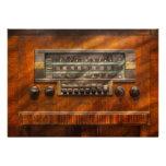 Americana - radio - recuerde como qué radio era comunicados