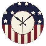 Americana Relojes