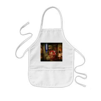 Americana - Store - Everything is for sale Apron