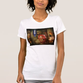 Americana - Store - Everything is for sale Tee Shirts