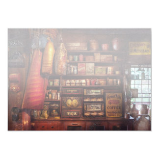 Americana - tienda - los tenderos locales comunicado