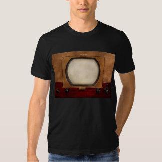 Americana - TV - el nuevo incher 10 Poleras