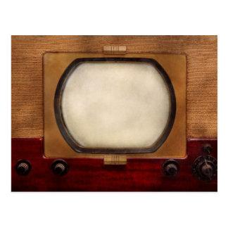 Americana - TV - el nuevo incher 10 Postales
