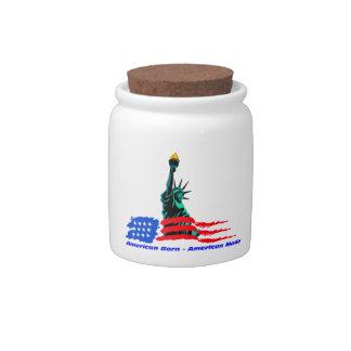 americanbornmade4pdf.tsh.pdf candy jar