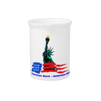 americanbornmade4pdf.tsh.pdf drink pitcher