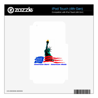 americanbornmade4pdf.tsh.pdf skins for iPod touch 4G