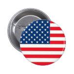 americanflag-main_Full, americanflag-main_Full Pin