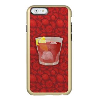 Americano cocktail incipio feather® shine iPhone 6 case