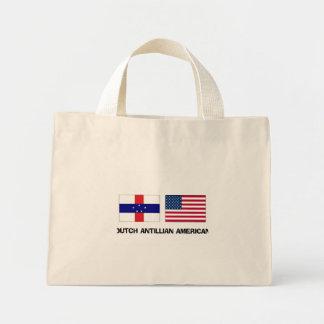 Americano de Antillian del holandés Bolsas