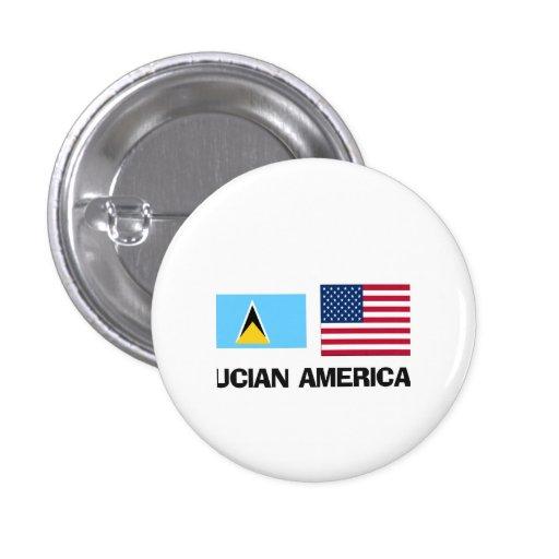 Americano de Lucian Pin