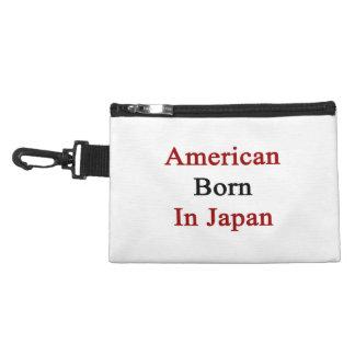 Americano llevado en Japón