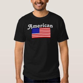Americano Remera