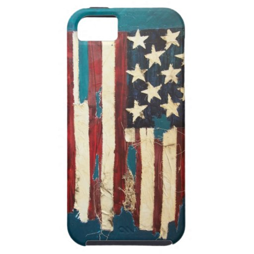 americans for a more america america iPhone 5 cases