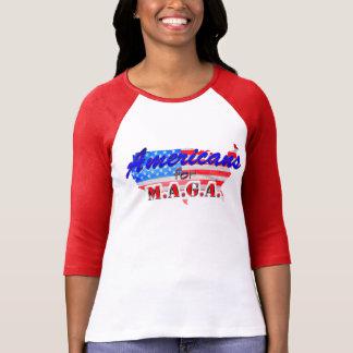 American's
