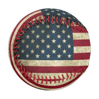 America's Baseball