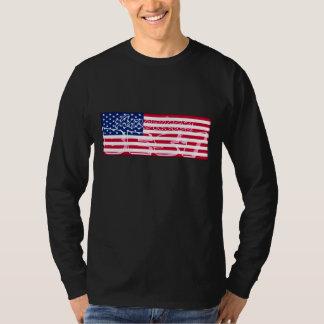 America's Best T-Shirt
