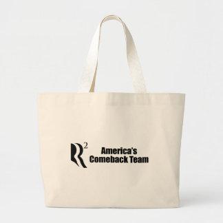 AMERICA'S COMEBACK TEAM - R.png Bag
