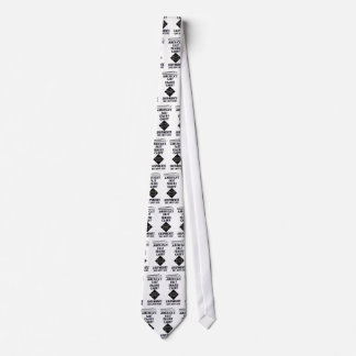 America's Fast Trains Carry Railway Express Tie