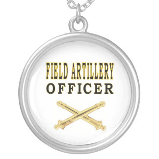 AMERICA'S FINEST SILVER PLATED NECKLACE