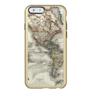 Americas Incipio Feather® Shine iPhone 6 Case