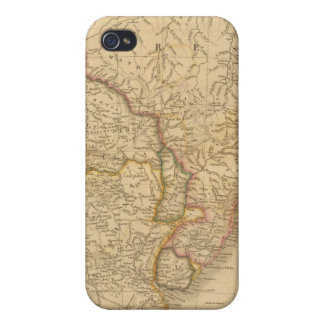 Americas iPhone 4/4S Covers