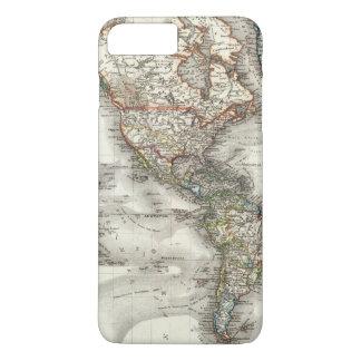 Americas iPhone 8 Plus/7 Plus Case