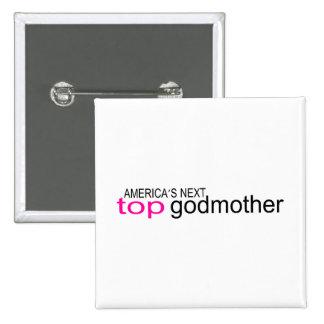 Americas Next Top Godmother Button