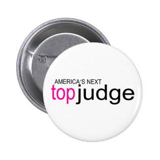 Americas Next Top Judge Button