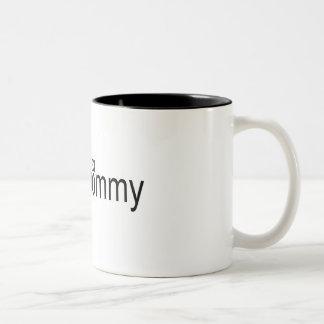 Americas Next Top Mommy Coffee Mugs