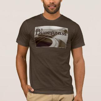 America's Roots - Bluegrass - Men's XL T-Shirt