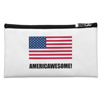 Americawesome