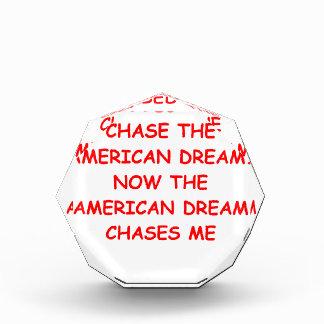 americqan dream awards